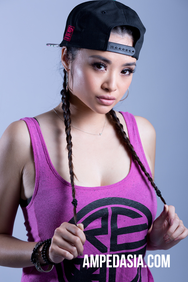 Red Label Clothing Hedy Wong