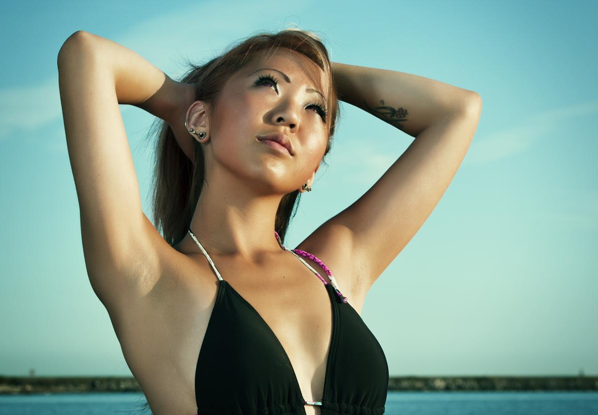 Mio Akisawa