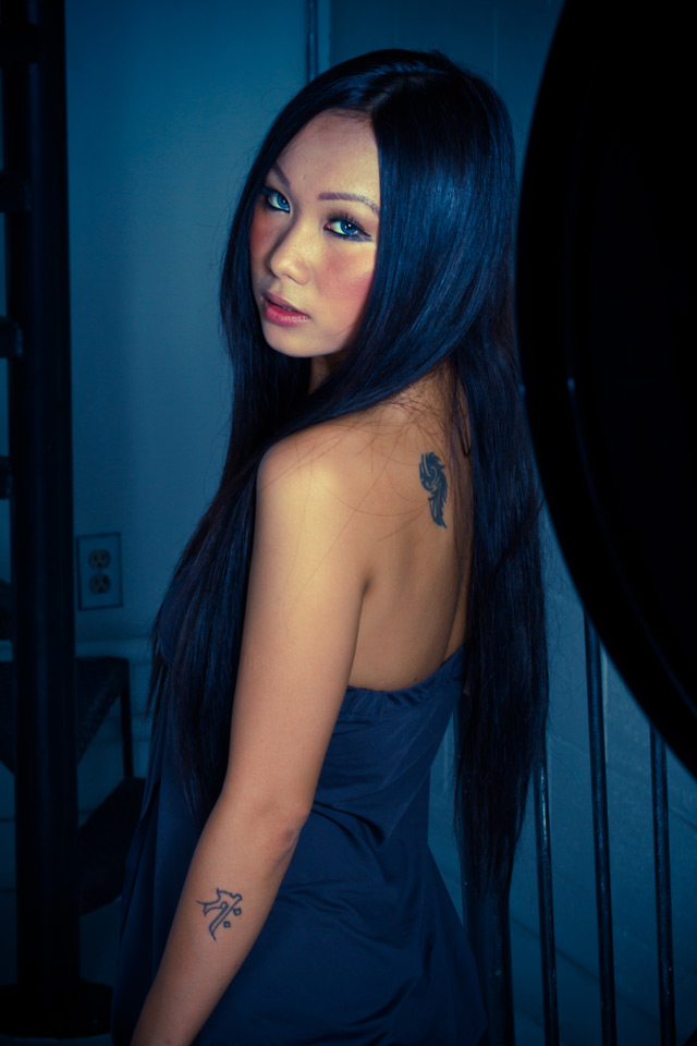 asian singles in belmont Someone you can love is nearby browse profiles & photos of asian singles in belmont, wi join matchcom, the leader in online dating with more dates, more relationships and more marriages than any other dating site.