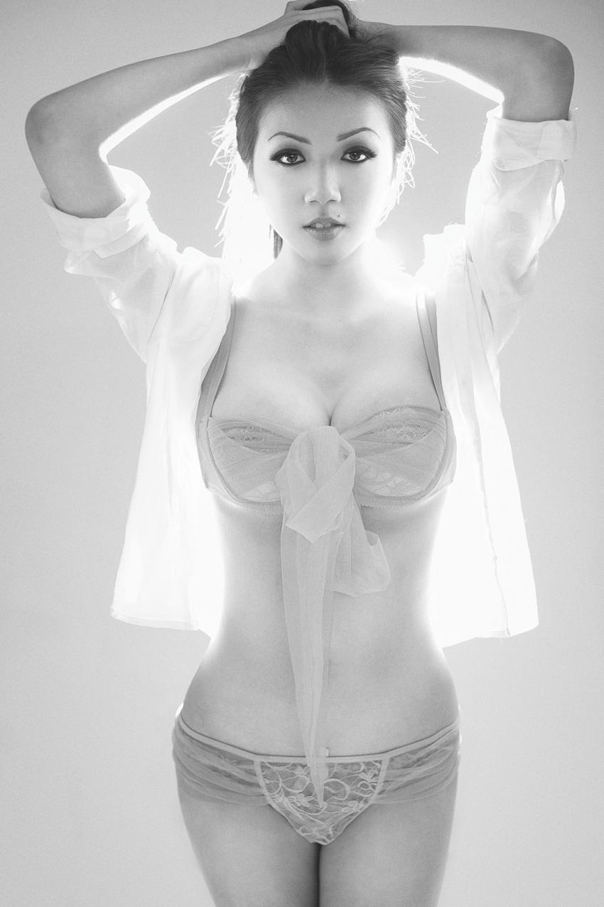 Jenny Truong