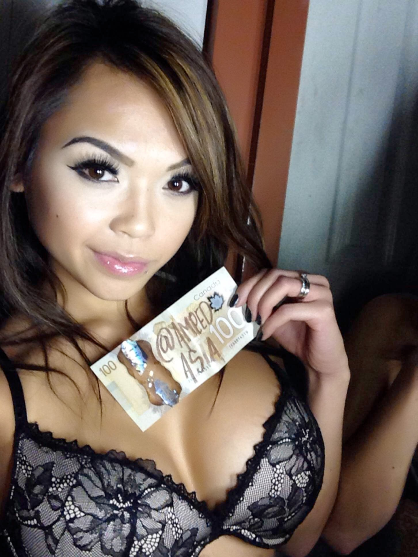 Male strippers japan ol