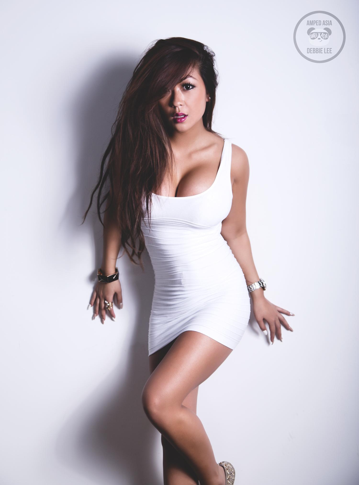 Debbie Lee