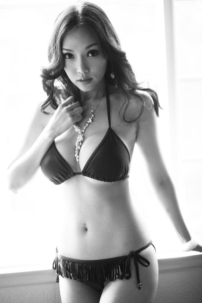 Maureen Chen