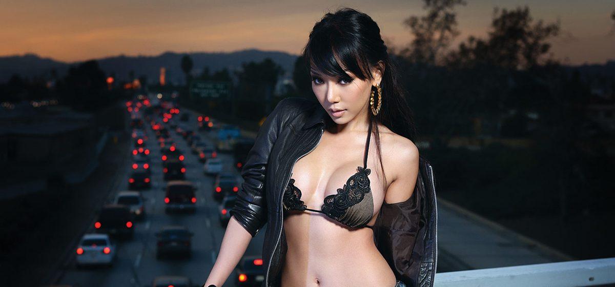 Models asia Hot Vietnamese