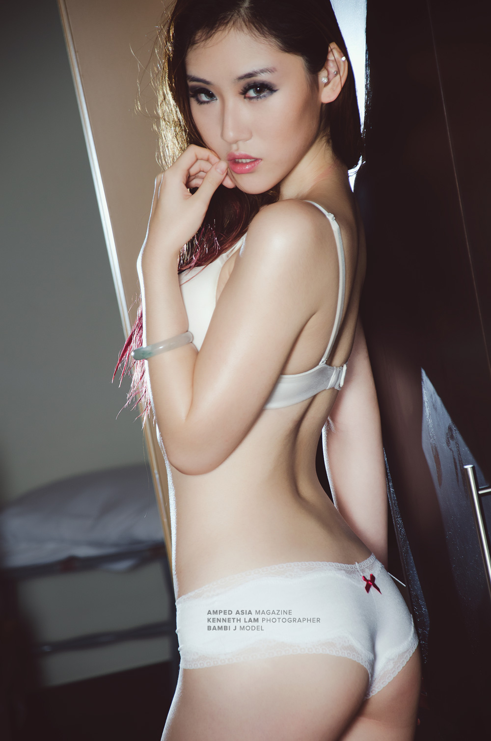 Escorts in Dating Shirley (Christchurch)