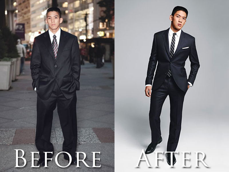 cad8967a74c0e 10 Style Tips To Make Asian Men Look Like Studs – Amped Asia Magazine