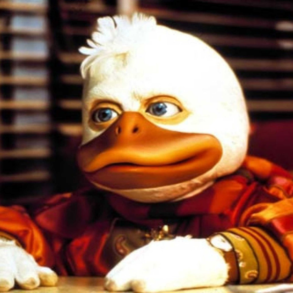 3042657-howard-the-duck-original