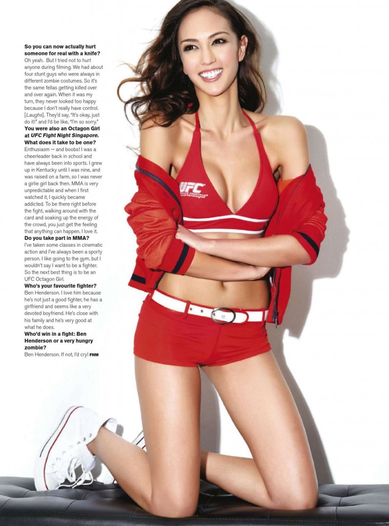 Jessica-Cambensy--FHM-Singapore--08