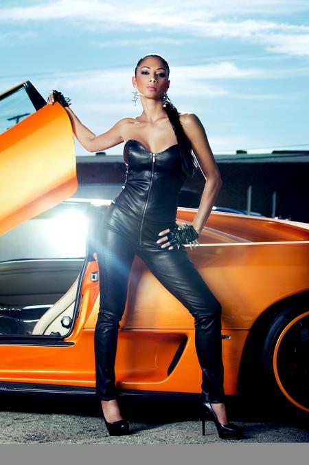 Nicole-Scherzinger-4-0001