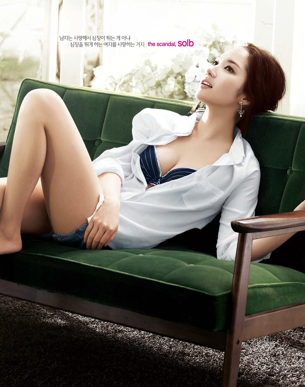 Park Min-Young1