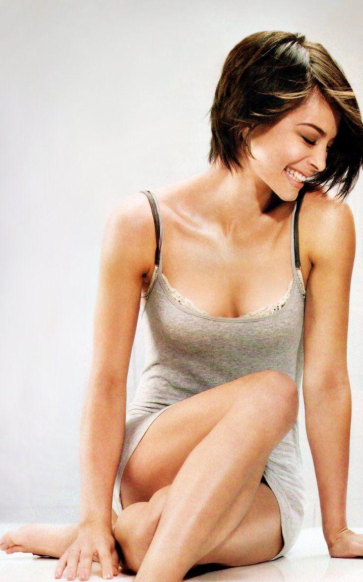 Asoka tano hot nude