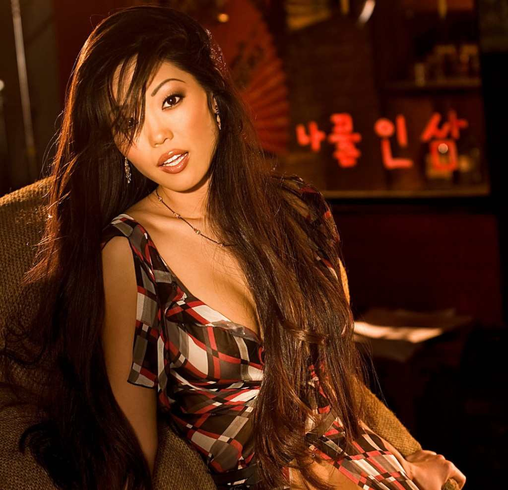 midget-nude-asian-models-kaila-yu-forced-mature-video