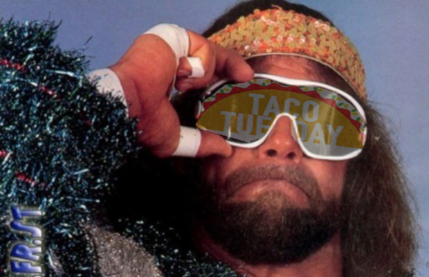 macho_man_taco_tuesday