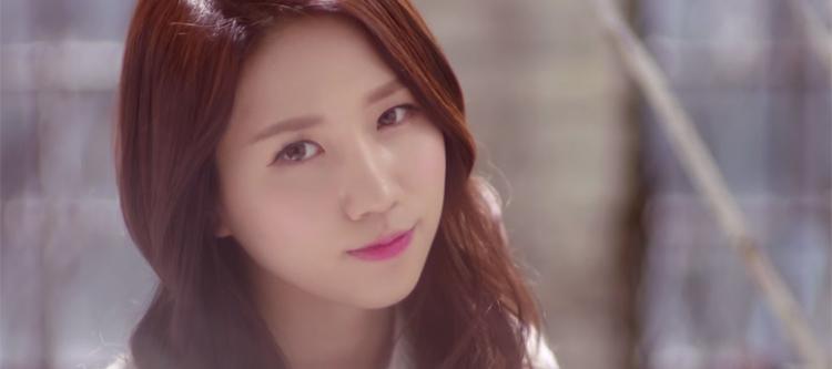 Seo Ji Soo Rape Rumors