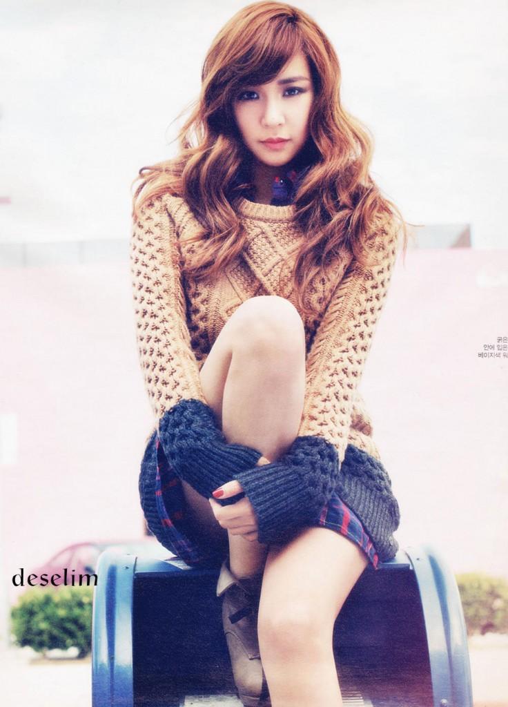 20120923_seoulbeats_snsd_tiffany-4