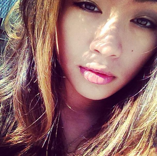 Heather Le