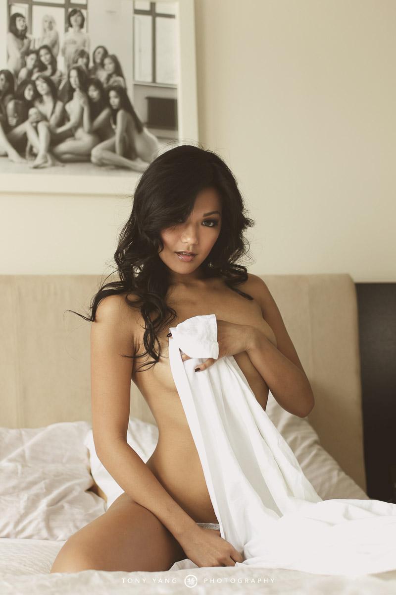 10 Most Gorgeous Latasian (Asian/Latina) Women | Page 6 of ...