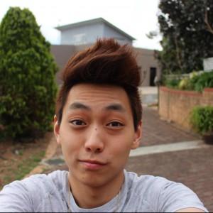 Anthony Xu