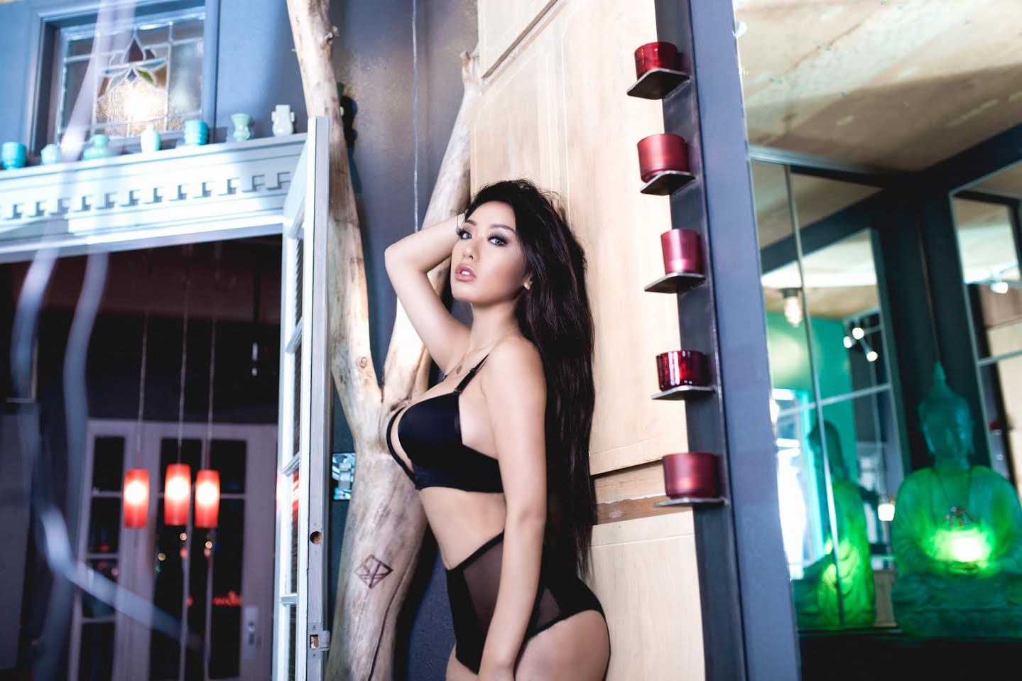 asian single men in lynn center Meet single filipina women & men online at filipino dating 32k likes offers members with 100% free service so all.