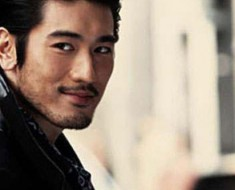 handsome-japanese-guy
