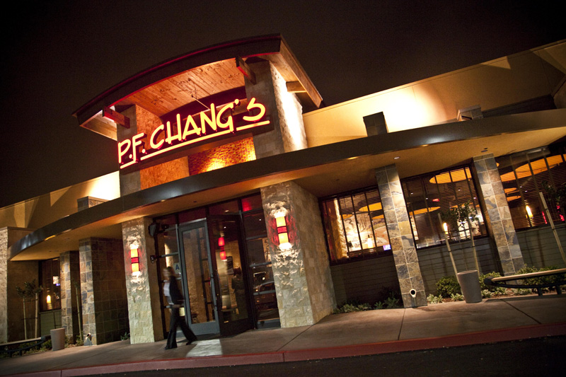 pf-changs