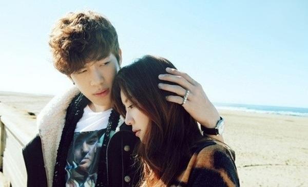 park han byul and se7en relationship counseling