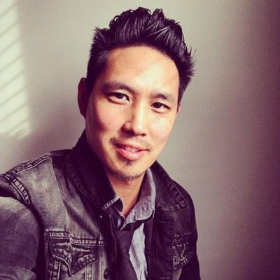 Instagram photo of Minh Nguyen