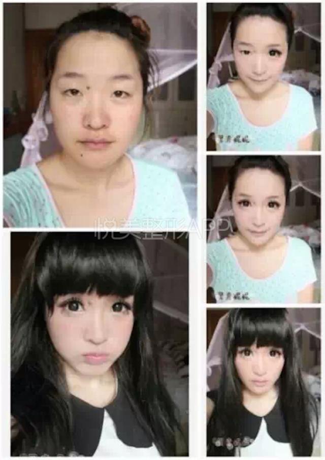 Beauty-wechat-3