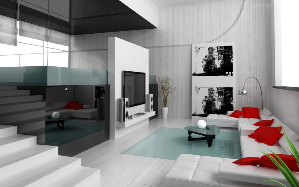 creative-modern-apartment-design-on-apartments-with-modern-apartment-decorating-ideas-by-dandsfurniture-net