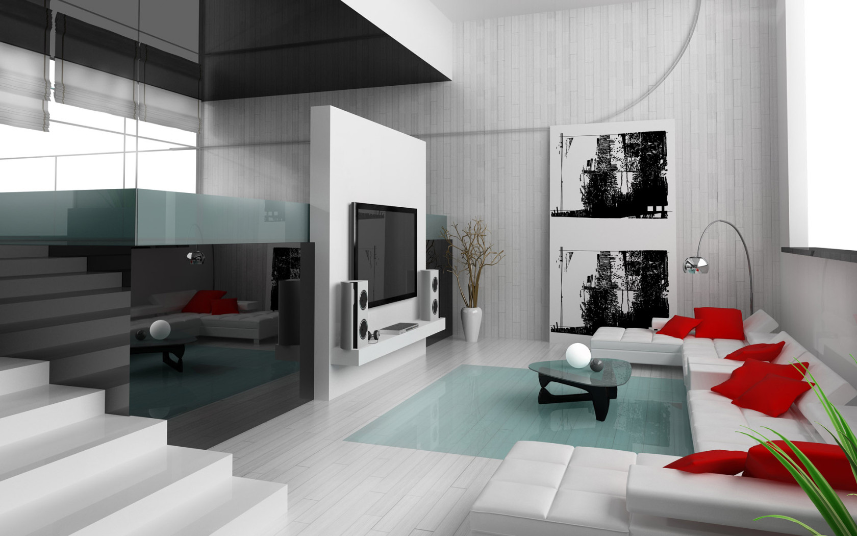 creative-modern-apartment-design-on-apartments-with-modern ...