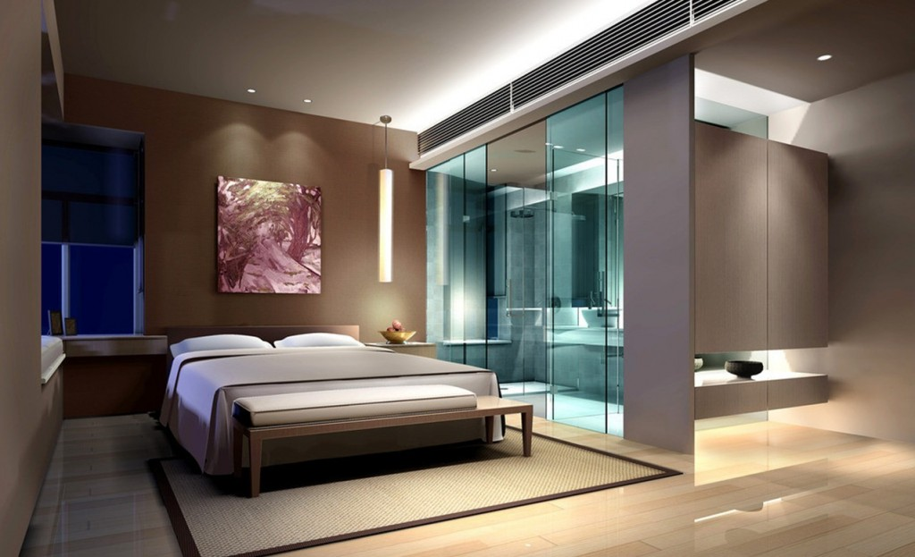 master-bedroom-designs-ideas-best-12