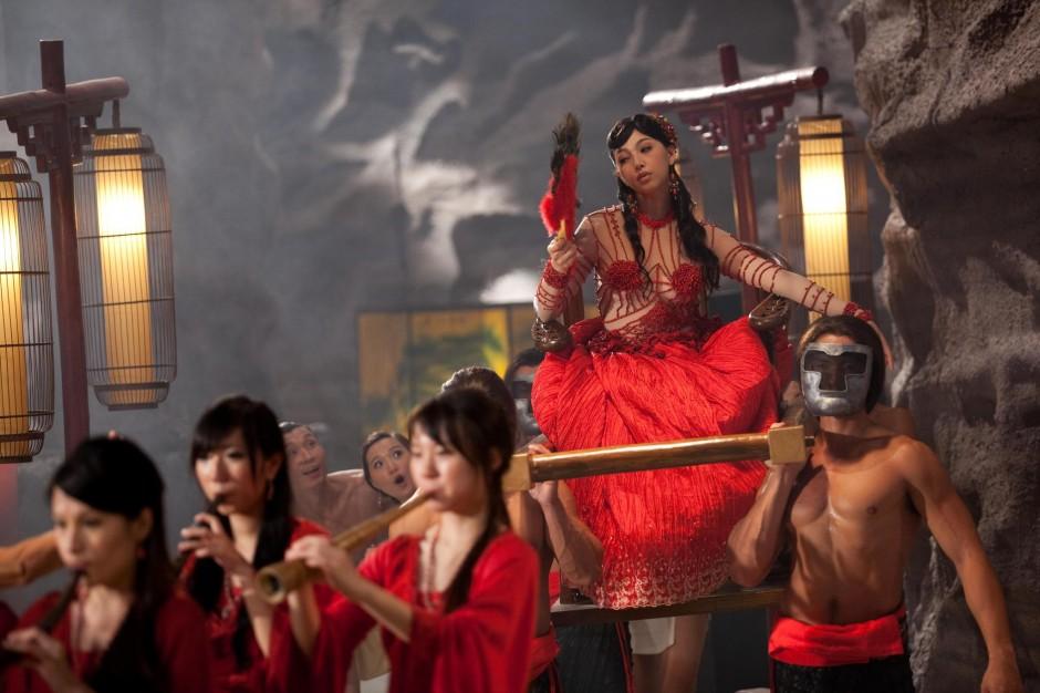 3-D-Sex-and-Zen-Extreme-Ecstasy-2011-Movie-Image1-e1315852921816