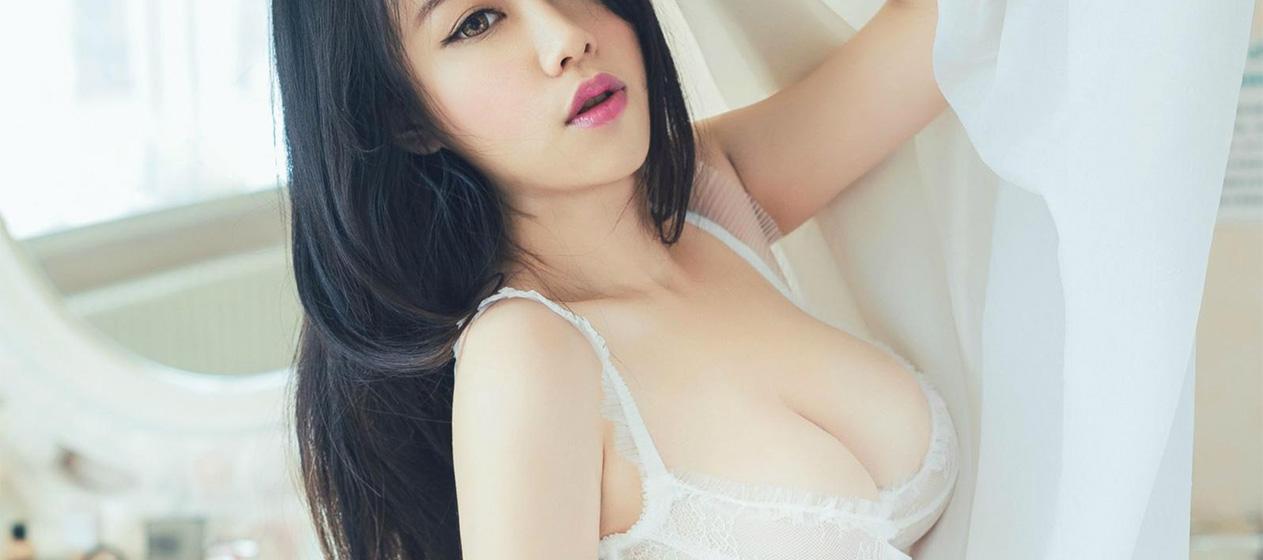 Japanese phone sex