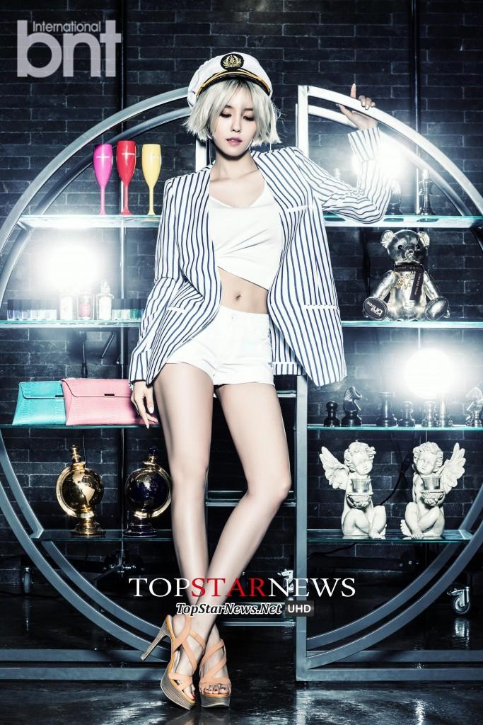 T-ara-Hyomin-bnt_06HQ