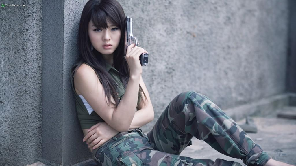 Women-Sexy-Weapons-Weapon-Gun-Brunette-Military-Guns-Girl-Girls-Pistol-Asian-High-Resolution-Pictures-1024x576