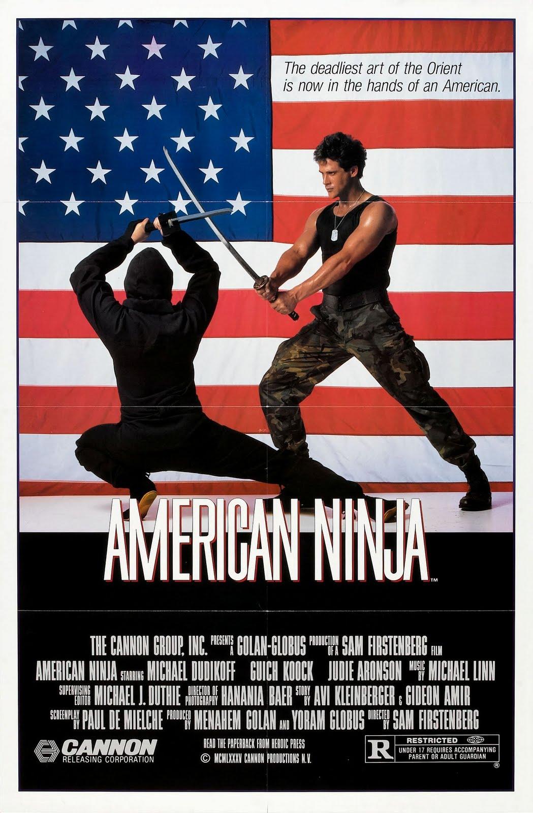 american_ninja_1_poster_01