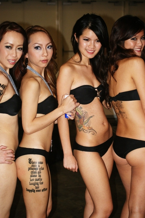 asian-tattoos-for-girls
