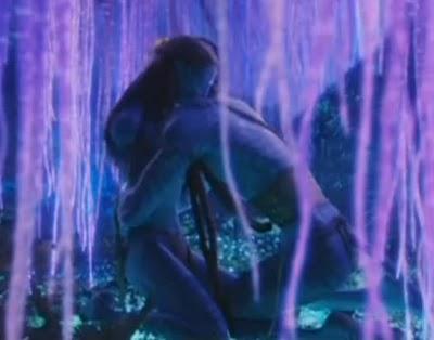 avatar-sexscene