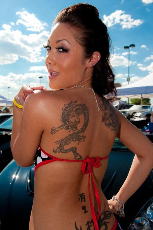 dragon-tattoo-designs-e1318278293129