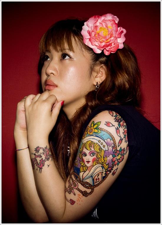 japanese-tattoo-designs-14