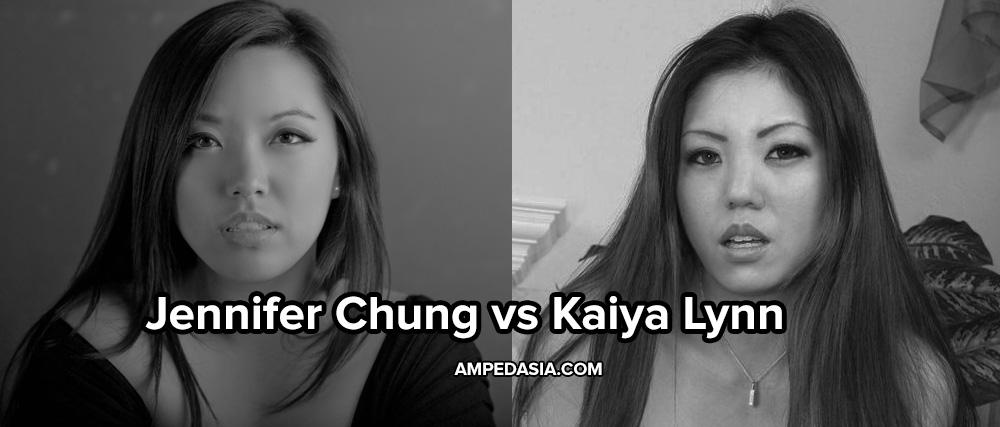 jennifer_chung_kaiya_lynn