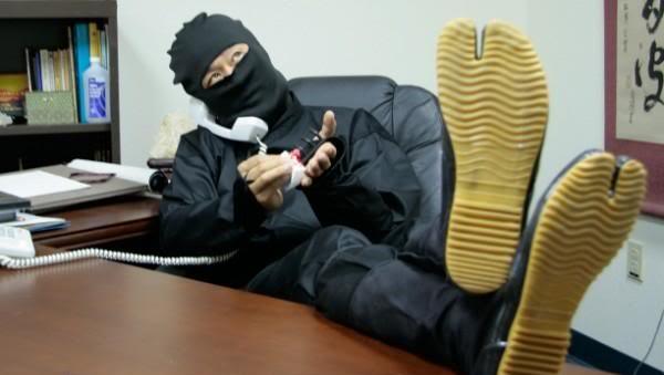 matthew-jasso-office-ninja