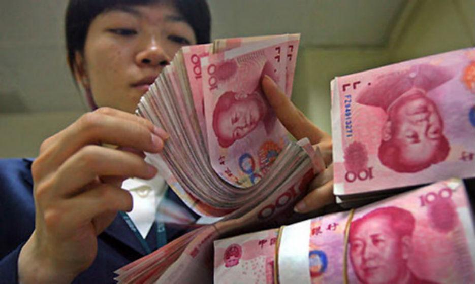 rast-na-kineskata-ekonomija-od-73-220319
