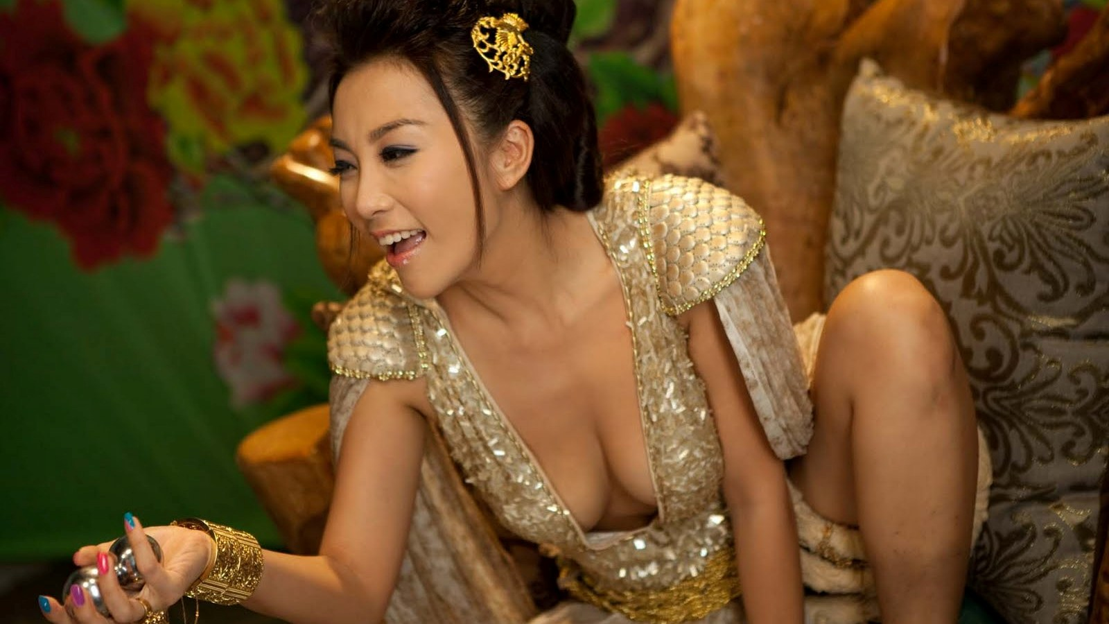 china-sexy-movies-hood-booty-redbones