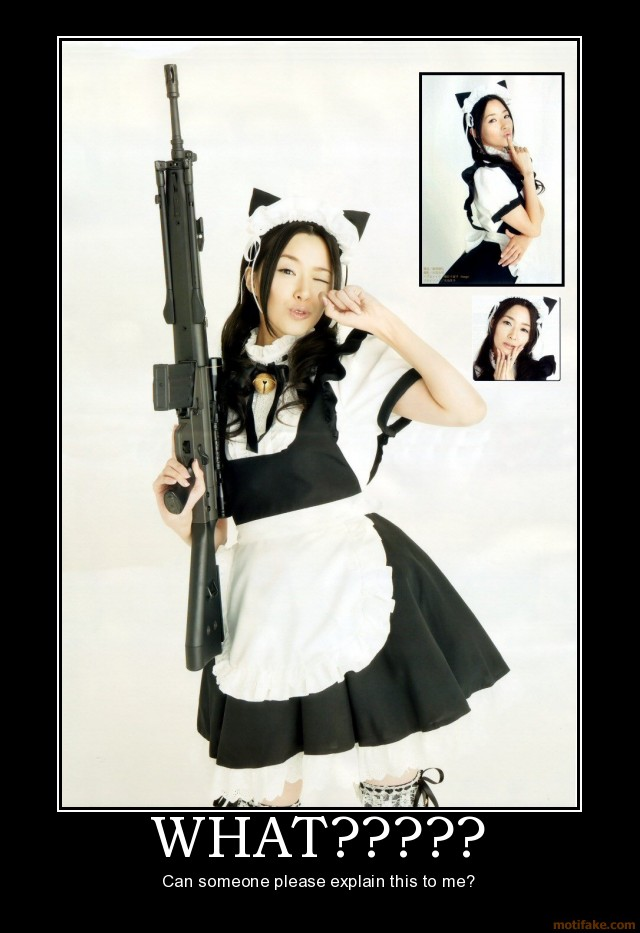 what-japanese-girl-sniper-rifle-demotivational-poster-1258920798