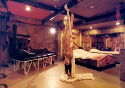 130710083909_nathalie_doust_japanesese_hotel_photography_1