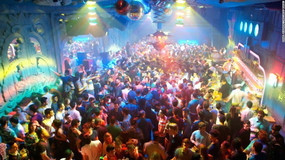 140923083417-party-cities-sao-paulo-horizontal-large-gallery