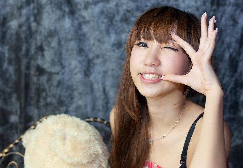 video Asian celebrity sex