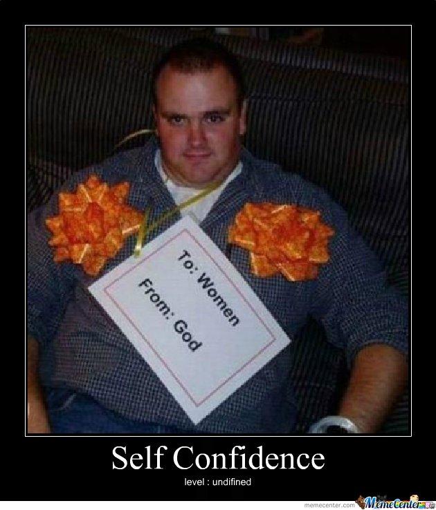 Self-Confidence_o_128813