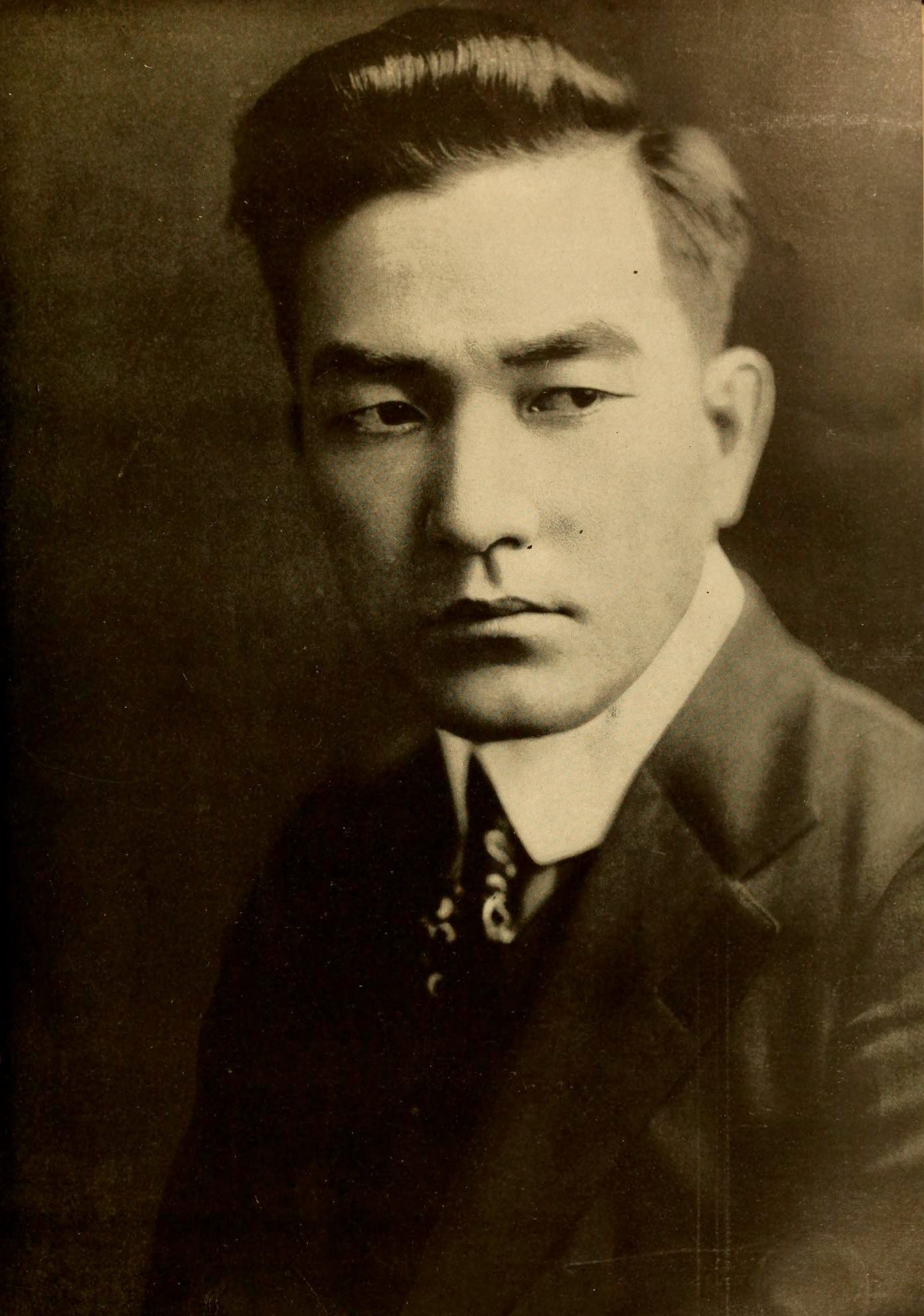 Sessue_Hayakawa_1918